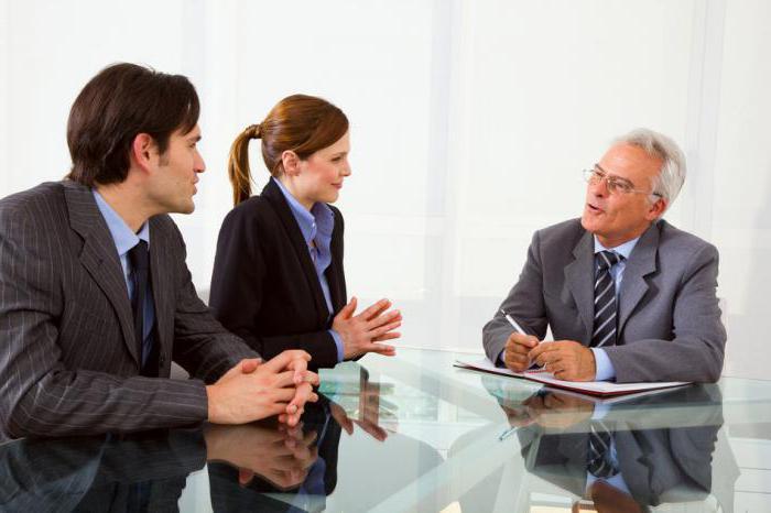 conclusione di contratti quadro