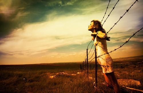 človekove svobode