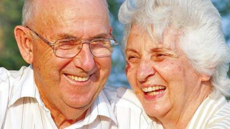 pensione finanziata