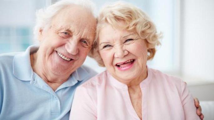 pensione finanziata del defunto