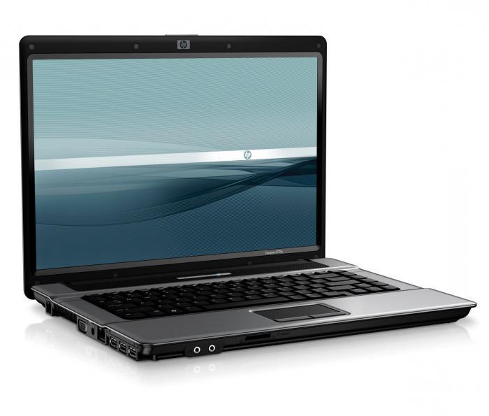 какво е уинчестър в лаптоп
