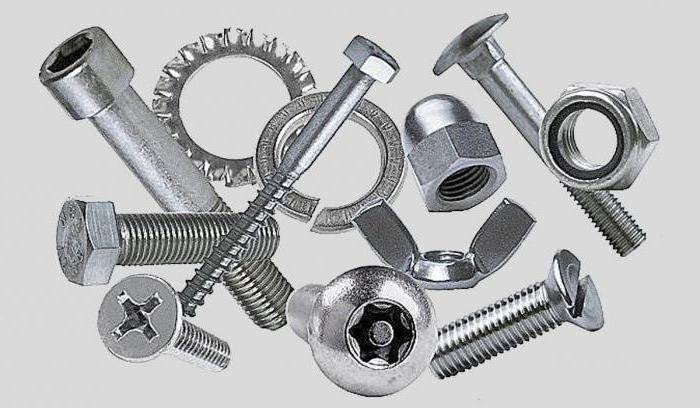 Kaj so izdelki strojne opreme?