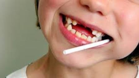 kako ohraniti zobe zdrave