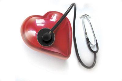 помоћ код хипертензивне кризе
