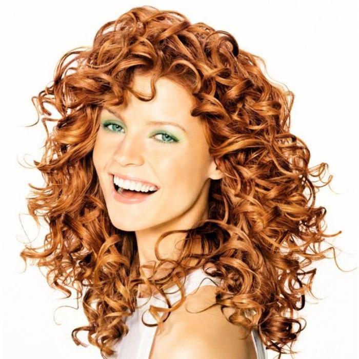 recensioni di capelli perm