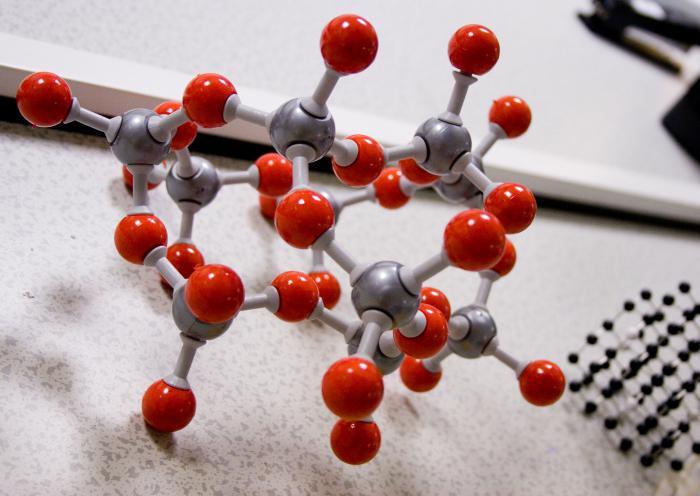 у реакцију полимеризације улази