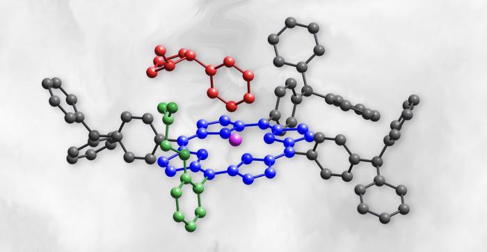 реакција полимеризације етилена