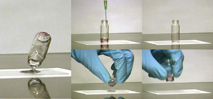 реакција полимеризације алкана