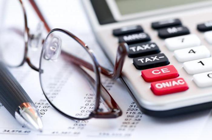 Regresivní daň