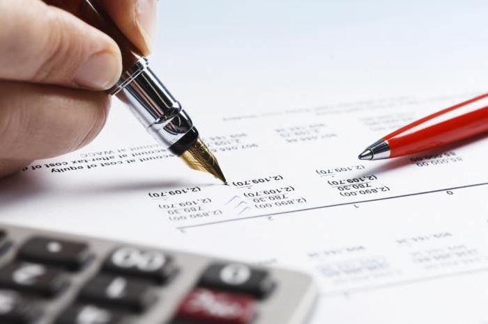 Regresivní daň a progresivní daň