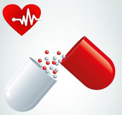 azione di riassorbimento di medicinali
