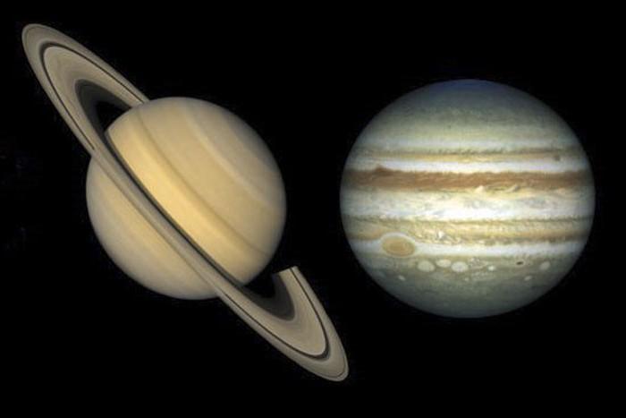 koliko solarnih sustava
