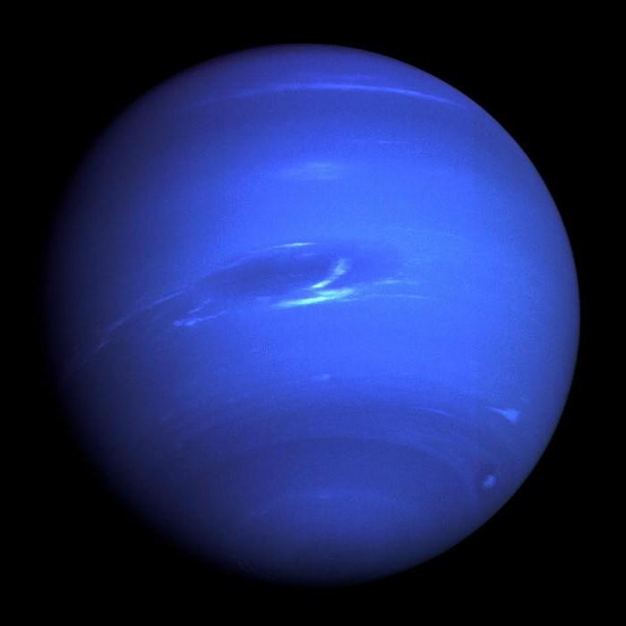najveći solarni sustav