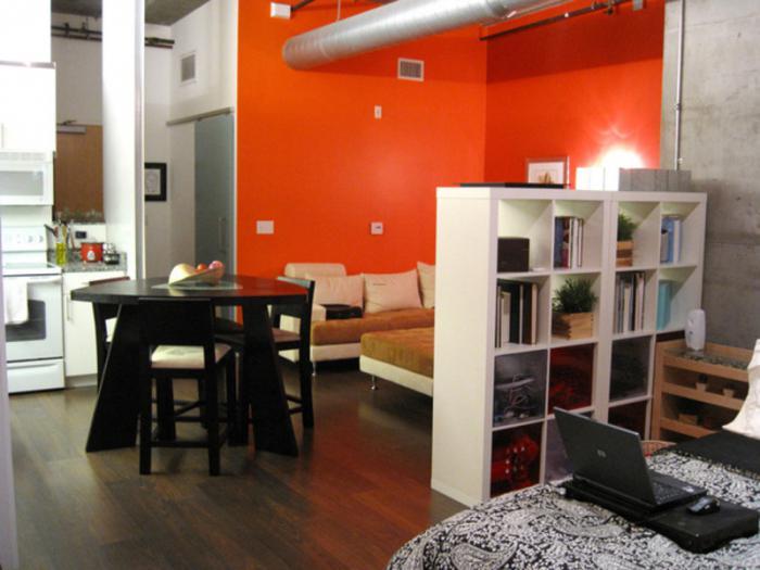iznajmiti studio apartman