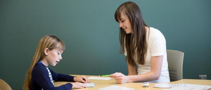 zalety nauczyciela zawodu
