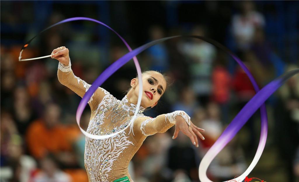Гимнастички турнир