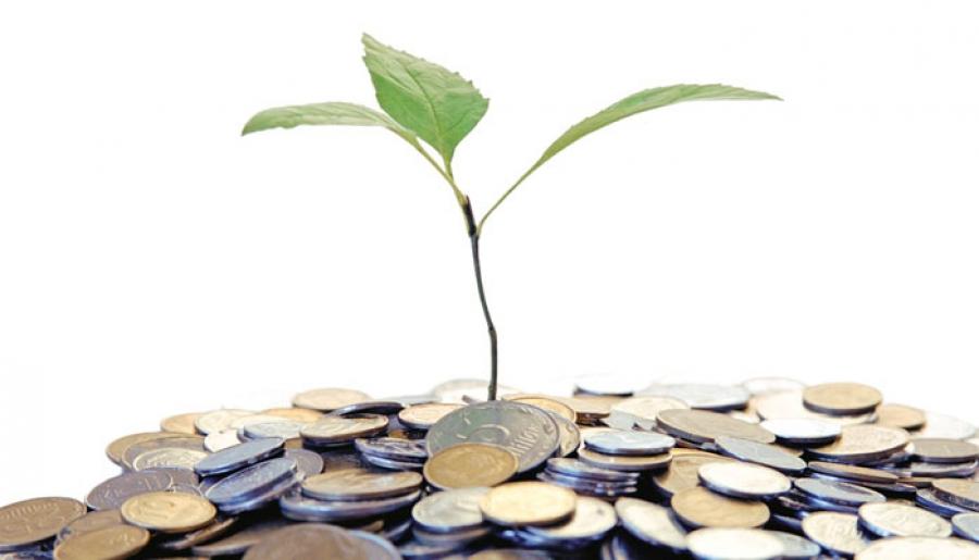 Раст капитала