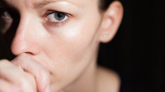 Ali je splav prizadet?