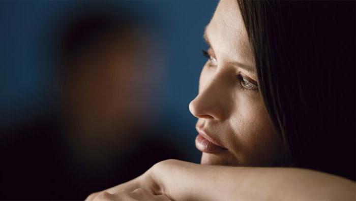 Ali boli, če splav izvaja pod splošno anestezijo?