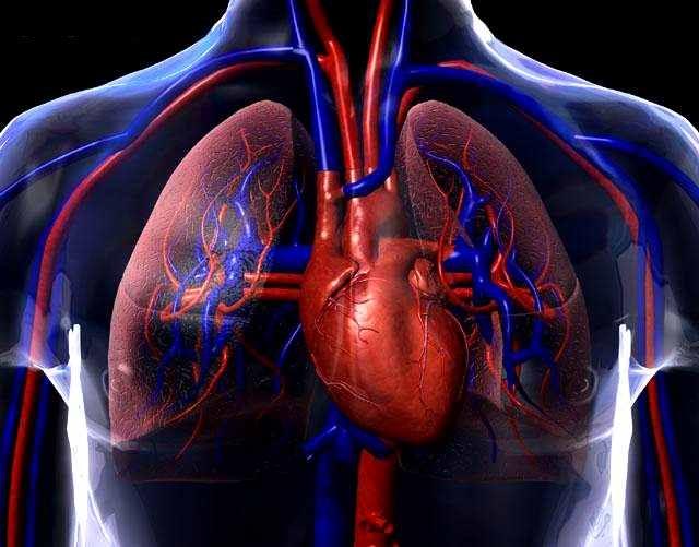 Tętniak aorty brzusznej
