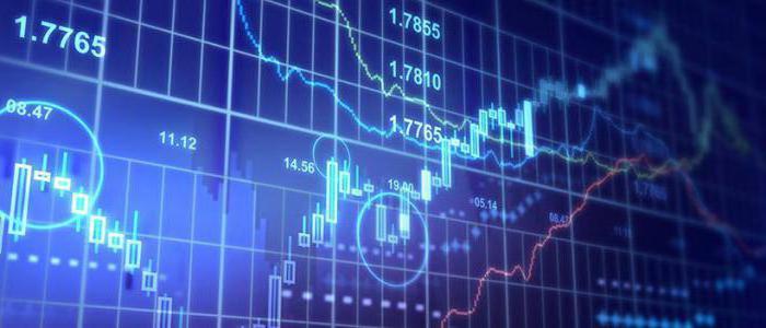 system stosunków gospodarczych