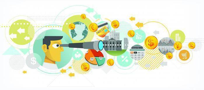 zarządzanie systemami gospodarczymi