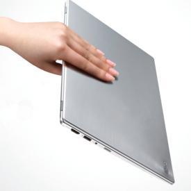 samsung ultrabooks