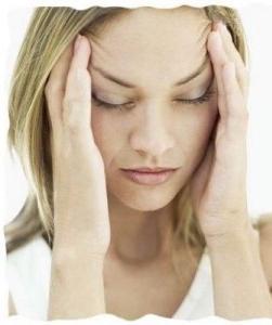 trattamento della sindrome astenica