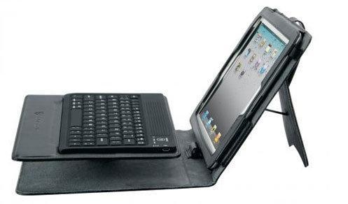 quali funzioni fa il tablet
