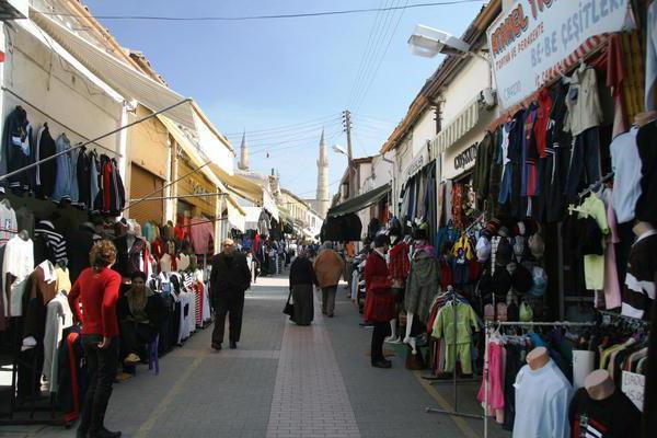 Kaj se lahko prinese s Cipra kot darilo