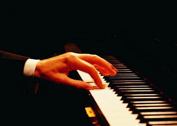 cantata genere musicale