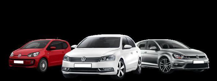 leasing di auto per privati