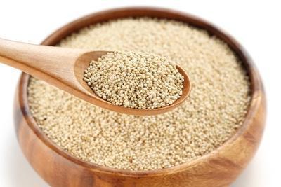 cereali alla manioca