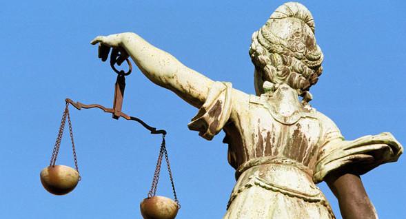 Кодификација - систематизација закона
