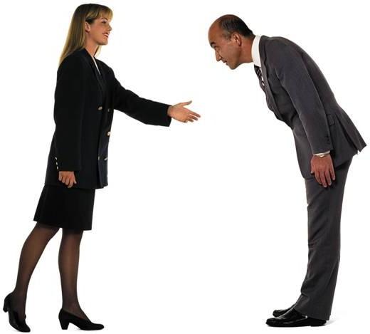 upravljanje konfliktov