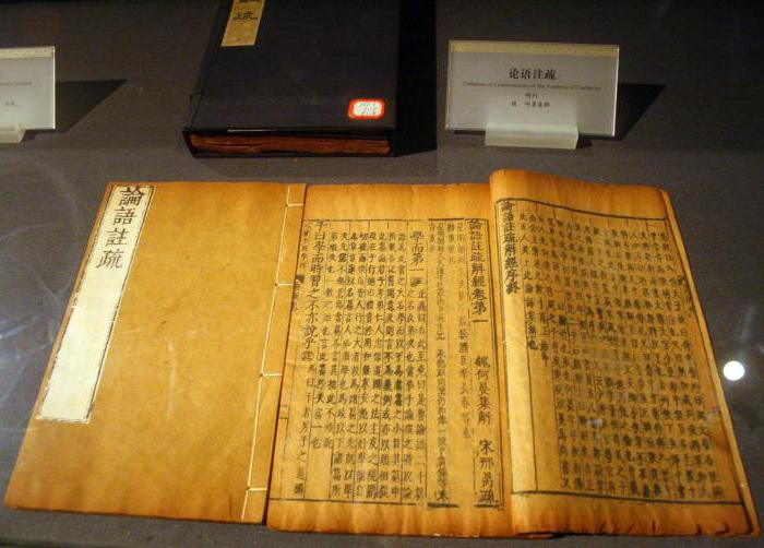 Religija konfucijanstva