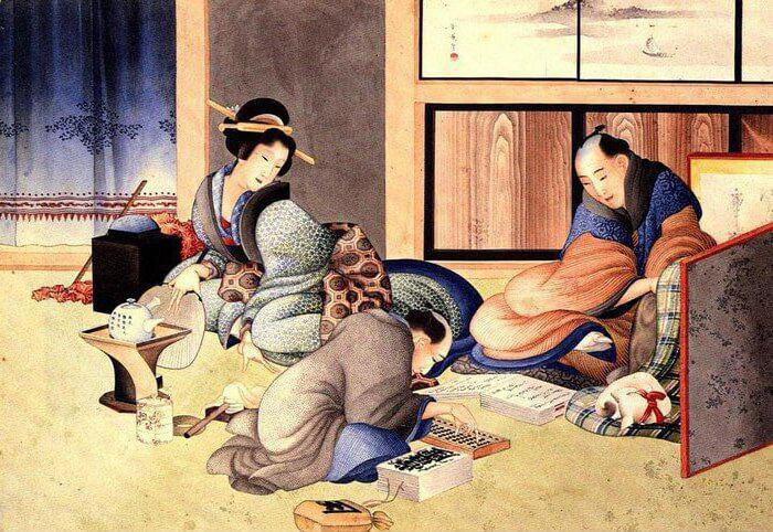 Konfucijanstvo na kratko