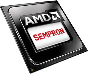 cosa è la CPU nel computer