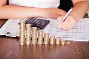 likvidita krátkodobých aktiv