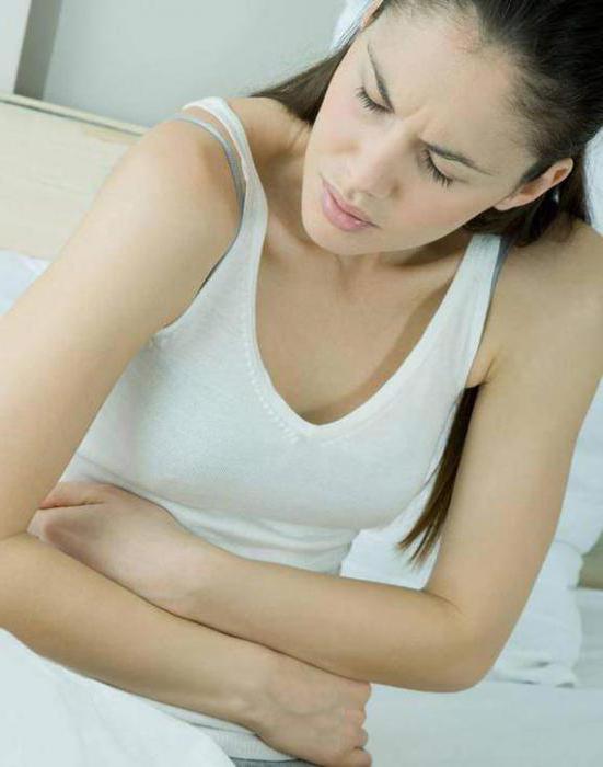 trattamento di Giardia cistica