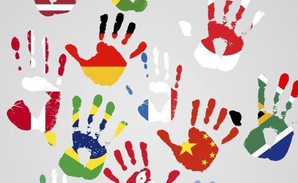 światowa dyplomacja
