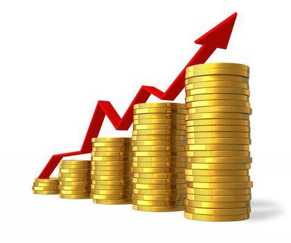 Što je gospodarski rast