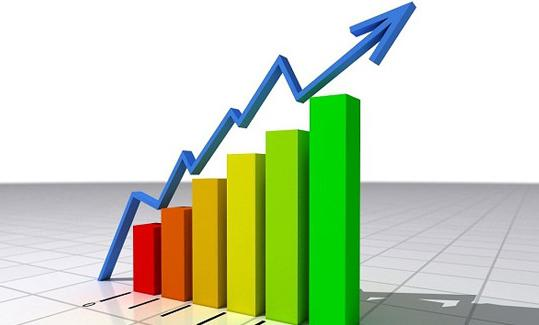 Ekonomski rast poduzeća