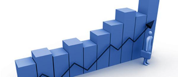 U smislu gospodarskog rasta
