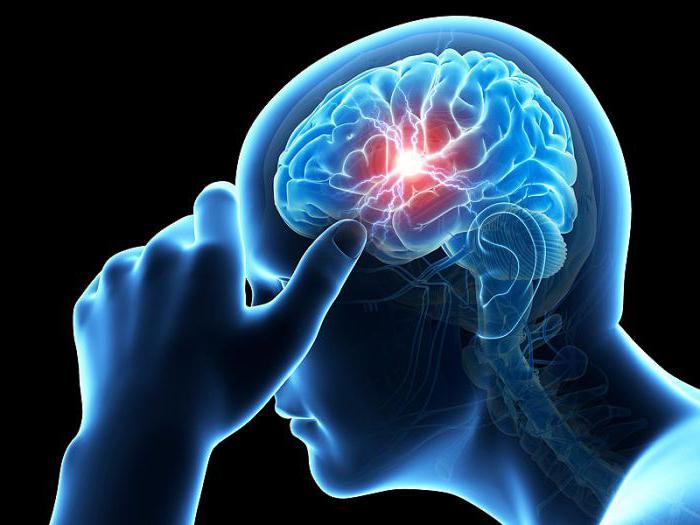 хепатичка енцефалопатија што је то
