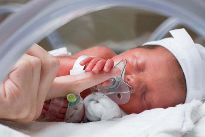 енцефалопатија код деце шта је то