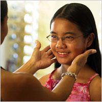 astigmatismo della malattia dell'occhio