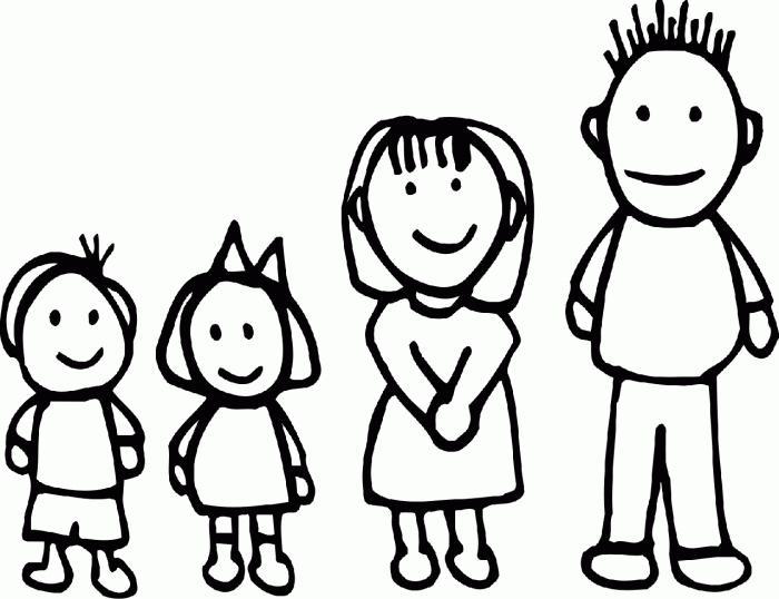 obitelji i školi