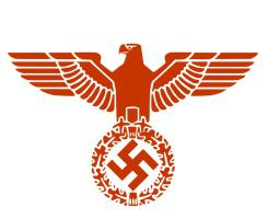 czym jest faszyzm