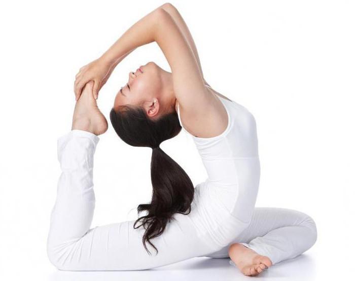 wytrzymałość na elastyczność wytrzymałości